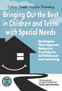 Special Needs Parenting Course
