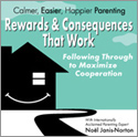 rewards and consequences that work